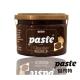 福汎 Paste焙司特抹醬-巧克力(250g) product thumbnail 1