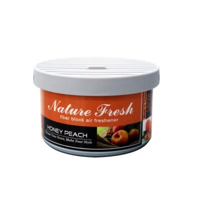 法柏 天然精油香氛罐-蜜桃甜心-急速配