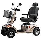 KYMCO光陽 安你騎電動代步車 尊貴大型 單人座