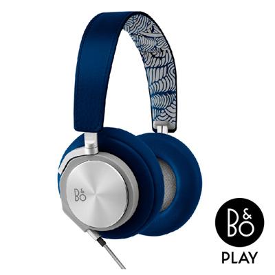 B&O PLAY H6 LE Pepsi聯名限量版 耳罩式耳機