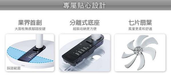 $柯柯嚴選$SAMPO SK-FX16DR(含稅)PJ-H16PGA FS4063DR F-L16DMD FS4057R