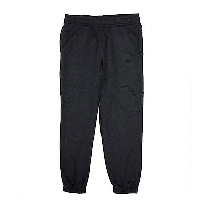 Nike 長褲 SB Pant Icon Fleece 男款