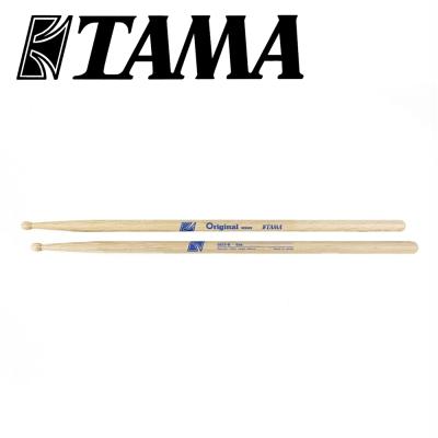 TAMA O213-B OAK  日本橡木鼓棒
