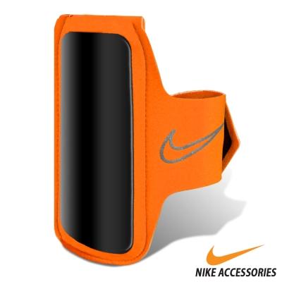 NIKE 輕量萬用臂包2.0(橘/灰款)- 快速到貨
