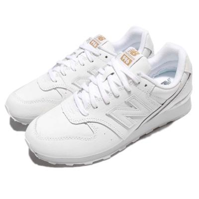 New Balance 休閒鞋 WR996CRW D 女鞋