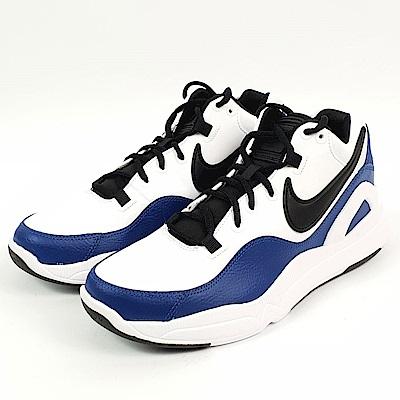 Nike 籃球鞋 NIKE DILATTA 男鞋