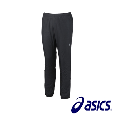 ASICS 亞瑟士 男風褲 XAW637-90
