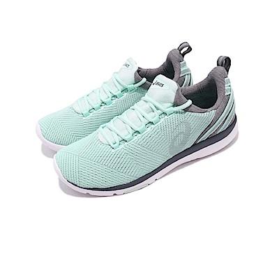 Asics 訓練鞋 Gel-Fit Sana 3 運動 女鞋