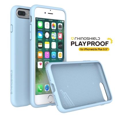 RHINO-SHIELD犀牛盾iPhone6-s-Plus-5-5吋全包覆機身保護殼