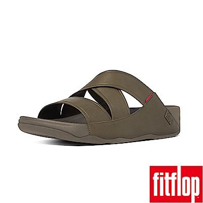 FitFlop CHI-TM  - Khaki
