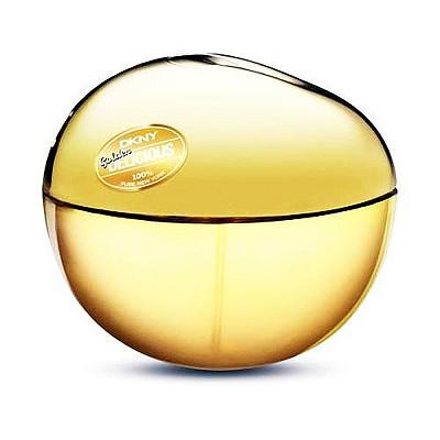 DKNY Golden Delicious 璀璨金蘋果淡香精 50ml