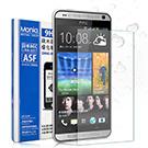 MONIA HTC Desire 700/7060 日本頂級疏水疏油9H鋼化玻璃膜
