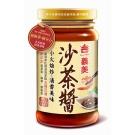 義美 沙茶醬(125g)