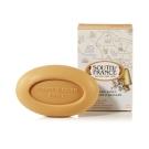 South of France 南法馬賽皂 橙花蜂蜜 - 一般、乾性肌膚適用