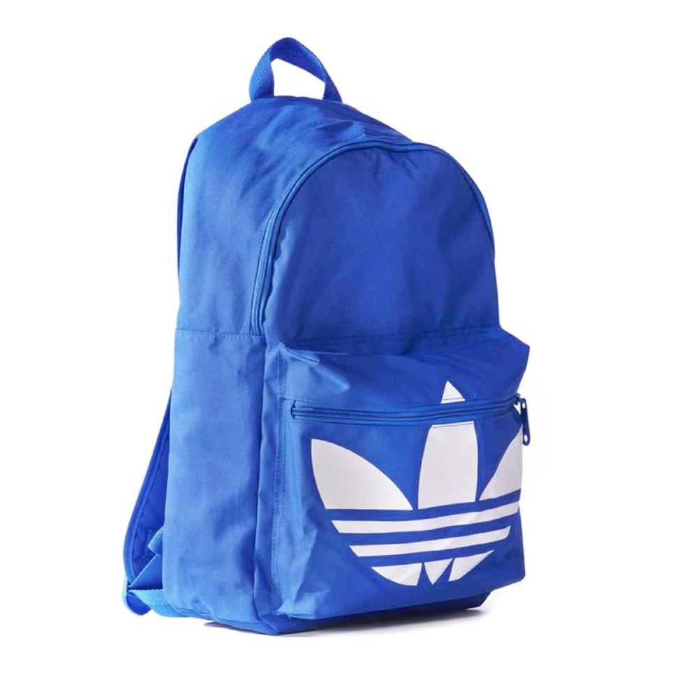 愛迪達 Adidas Classic Trefoil 後背包