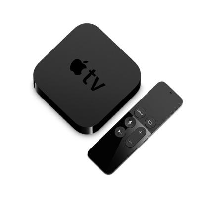 Apple-TV-第四代-32GB-MGY52TA