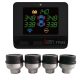 [快]Glorify TPMS T205無線胎壓監測器 直視型 product thumbnail 2