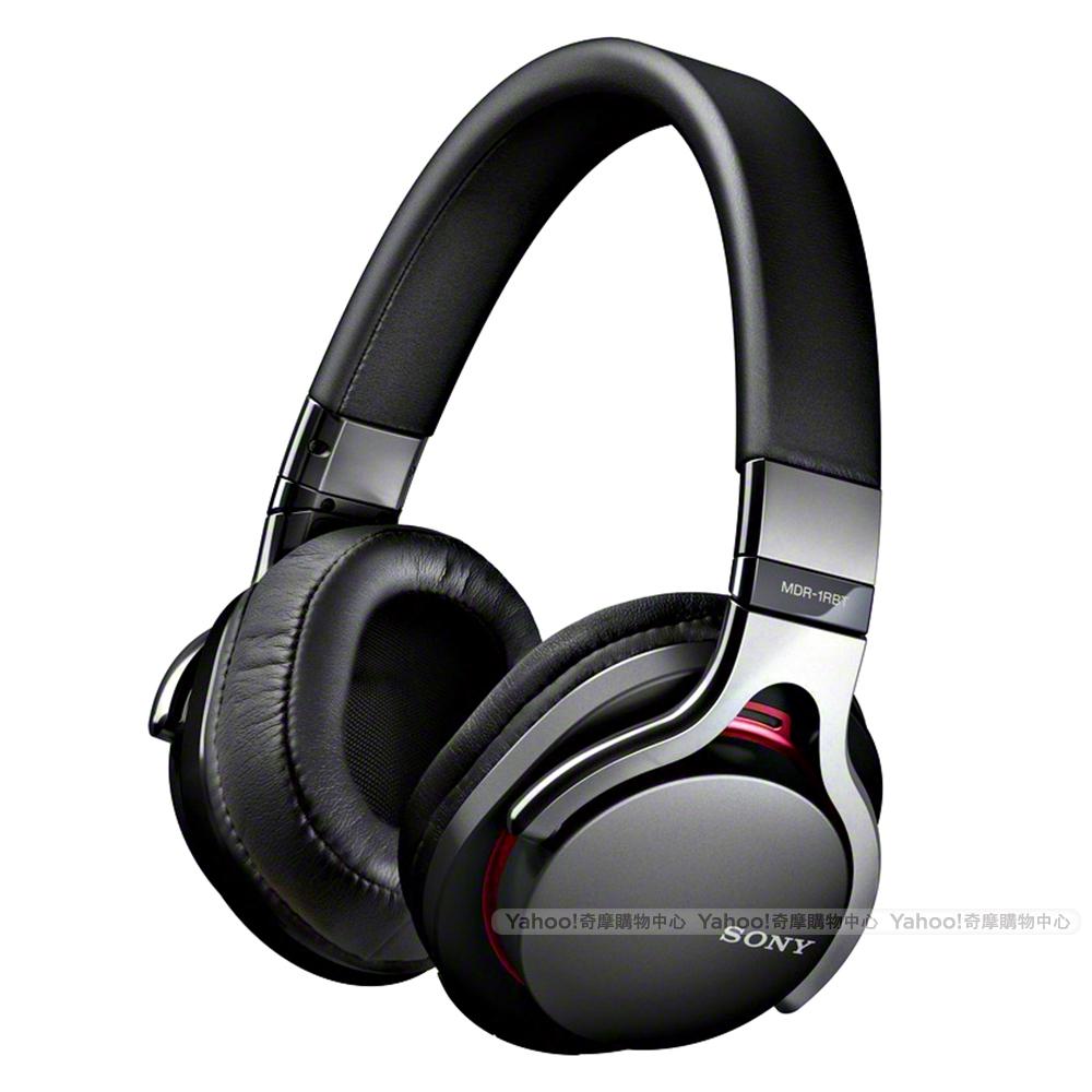 SONY 高音質 NFC快速連線 藍牙耳機 MDR-1RBTMK2