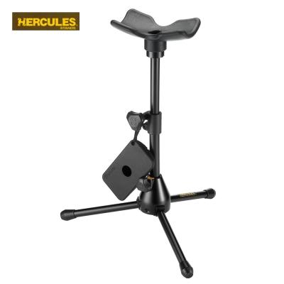 HERCULES 海克力斯 DS-553B 低音號支撐架