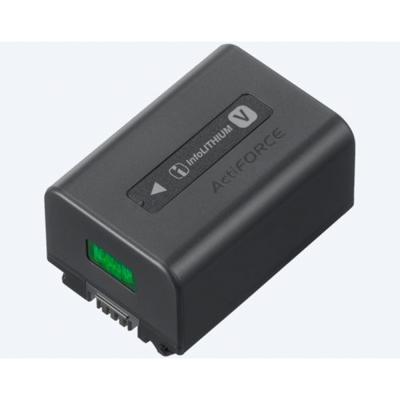 SONY NP-FV50A V 系列充電電池組(原廠公司貨)