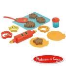 美國瑪莉莎 Melissa & Doug 卡通造型沙灘甜點組