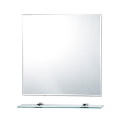 【愛麗絲仙鏡】魔鏡系列-W56X56H方鏡(除霧)