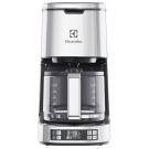 伊萊克斯 設計家系列美式咖啡機(ECM7814S)
