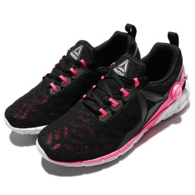 慢跑鞋 Reebok Zpump Fusion 運動 女鞋