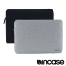 Incase Slim MacBook Pro 13 吋格紋耐磨筆電保護套