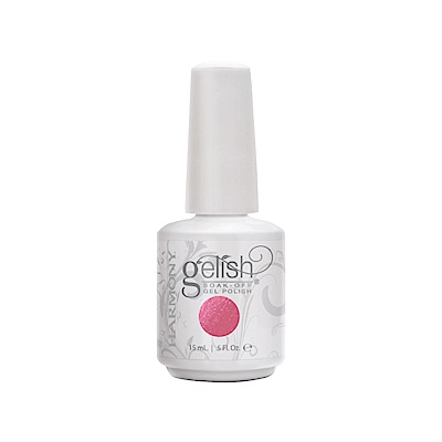 GELISH 國際頂級光撩-1100015 It's Gonna Be Mei 15ml