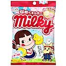 不二家 Milky櫻花風味牛奶糖(80g)