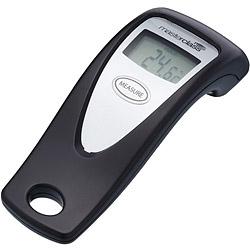 Master 紅外線溫度計