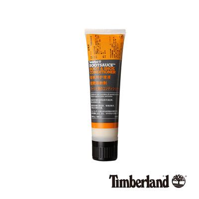 Timberland皮革護理乳