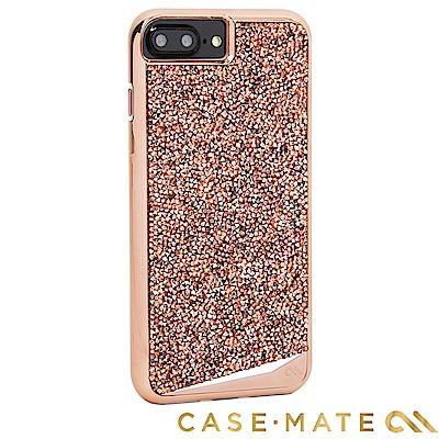 美國 Case-Mate iPhone 8+ / 7+ Brilliance -...