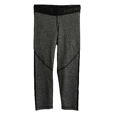 Nike AS W NP HPRCL-緊身褲-女