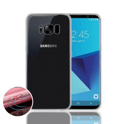 水漾 Samsung S8 Plus 全包氣墊式空壓手機殼