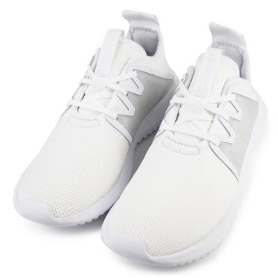 ADIDAS-TUBULAR VIRAL2女慢跑鞋-白
