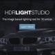 HDR Light Studio 5 單機版 (下載版) product thumbnail 1