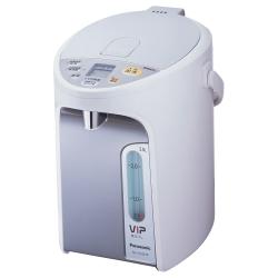 Panasonic國際牌3公升真空斷熱電熱水瓶 NC-HU301P