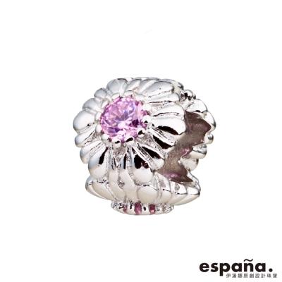 ESPANA伊潘娜 與我共舞純銀串珠