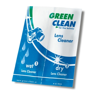 GREEN-CLEAN-LENS-CLEANER