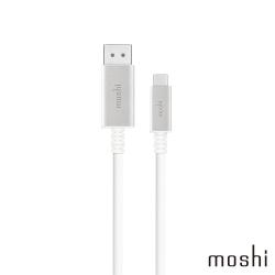 Moshi 5K USB-C to DisplayPort 傳輸線