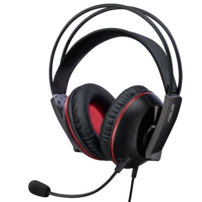 ASUS CERBERUS 賽伯洛斯 PC / 智慧型裝置雙用電競耳機