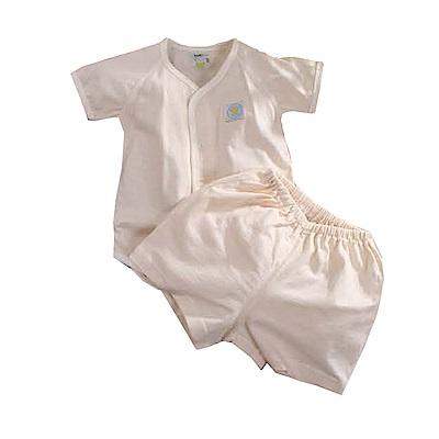 純棉短袖居家套裝 k50728 魔法Baby