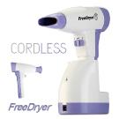 Free Dryer無電磁波無線吹風機