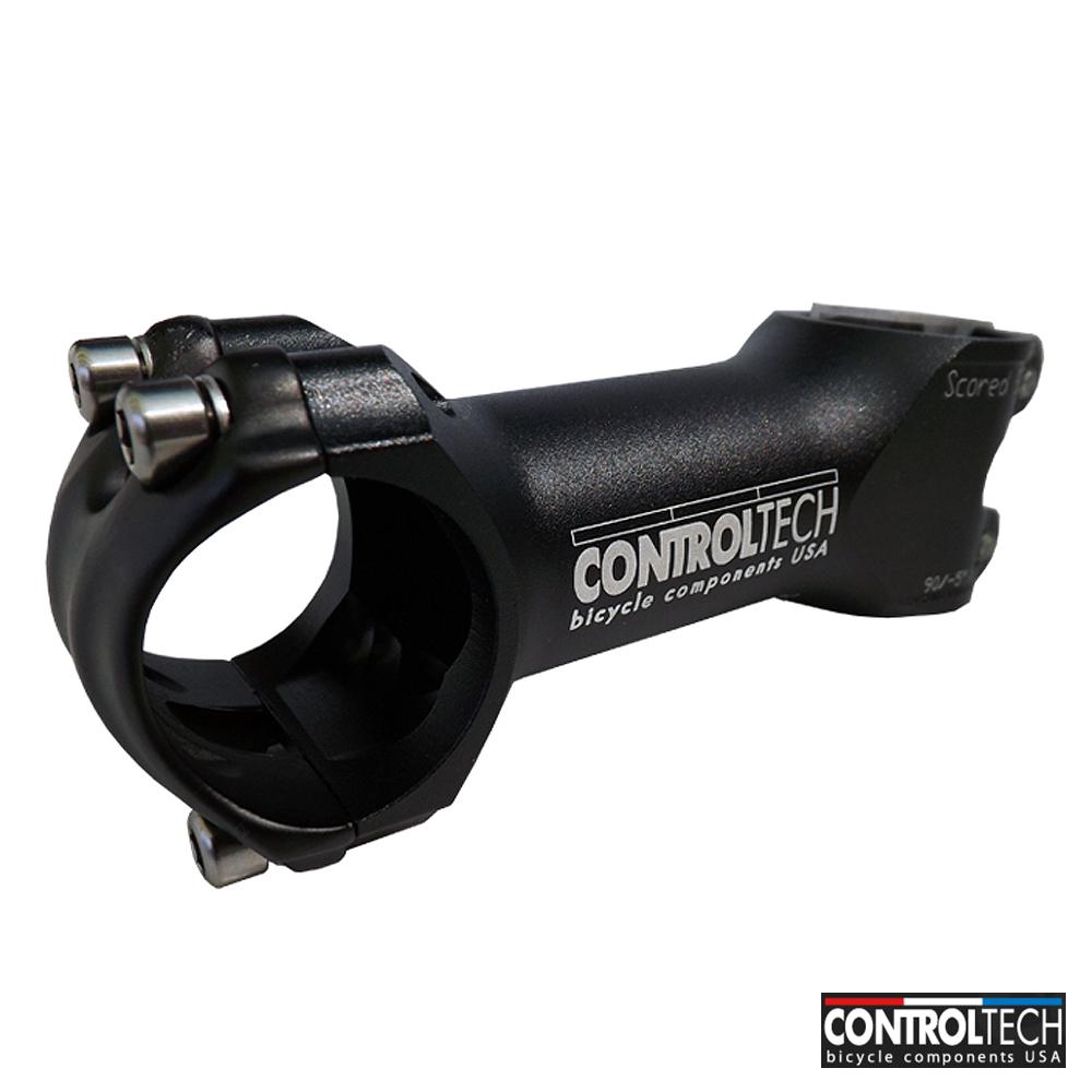 CONTROLTECH 鈧合金龍頭2052548