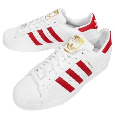 adidas Superstar運動休閒女鞋