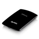 ZyXEL合勤 WAH7706 4G / LTE 行動路由器