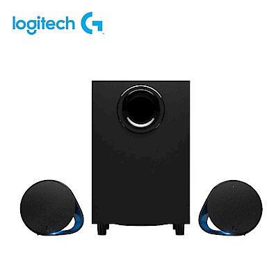 羅技 G560 電競音箱系統