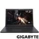 GIGABYTE P17Fv7 17吋電競筆電(i7-7700/GTX950/1T/8G/FHD